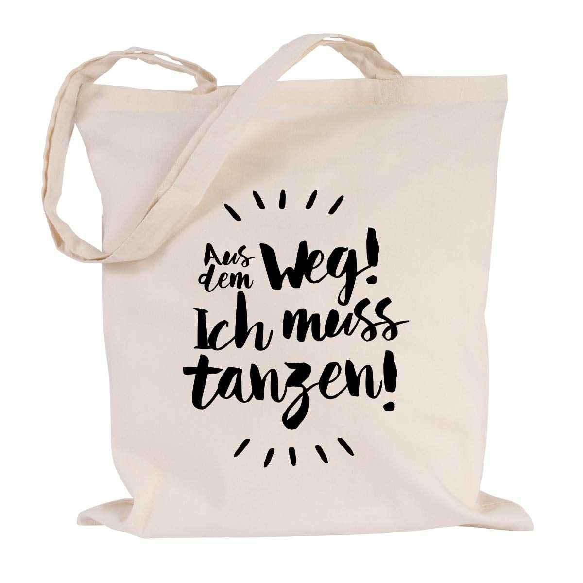 www.buecher-pfoten.de-Juniwords_Jutebeutel-Aus_dem_Weg_ich_muss_tanzen