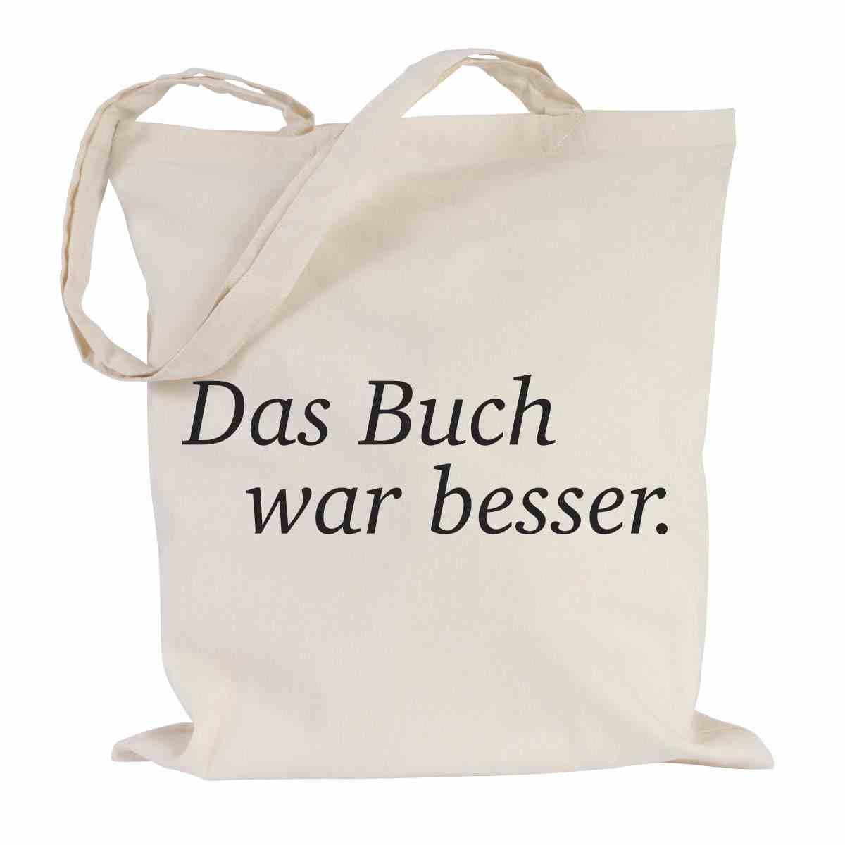 www.buecher-pfoten.de-Juniwords_Jutebeutel-Das_Buch_war_besser