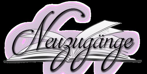 Bücherhaul Februar 2017 No. 1