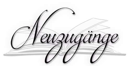 Bücherhaul Dezember  2016 No.1