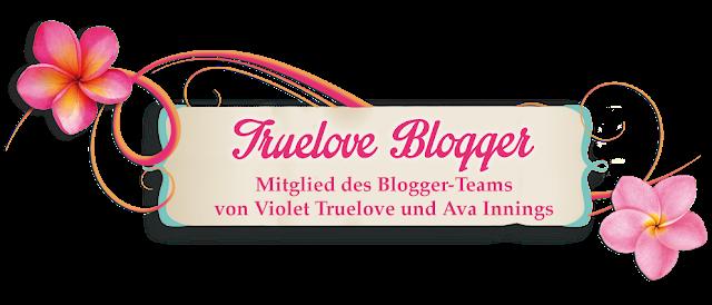 Blogger-Team + Gewinnspiel