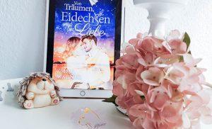 Gelesen: Emma Wagner – Von Träumen, Eidechsen und der Liebe