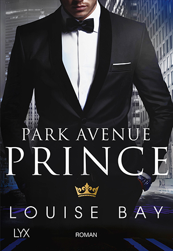 Louise Bay - Park Avenue Prince