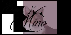 Eure Mino