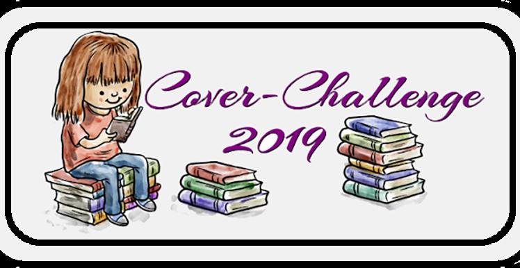 Die große Cover Challenge 2019