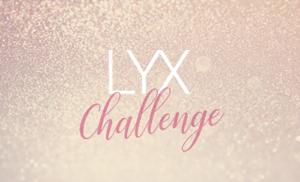 LYX Challenge 2019