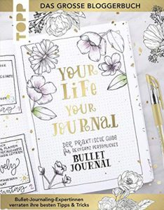 Your Life - Your Journal