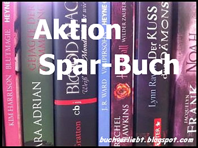 Aktion Spar-Buch