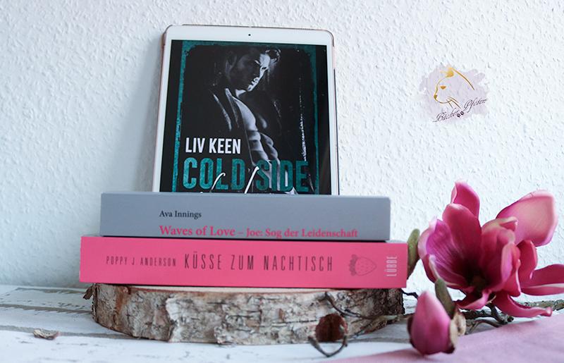 #3Bücher - Autoren mit Pseudoym - Beitragsbild