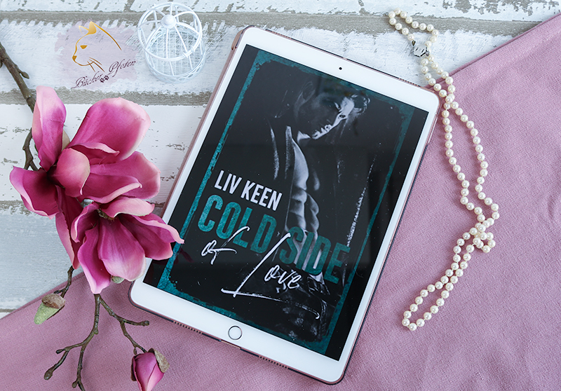Gelesen: Liv Keen – Cold Side of Love