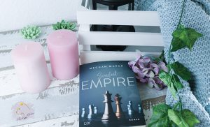 Sinful Empire – Meghan March