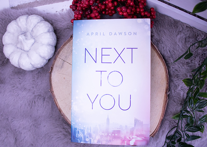 FBM 2019 - April Dawson - Next to you