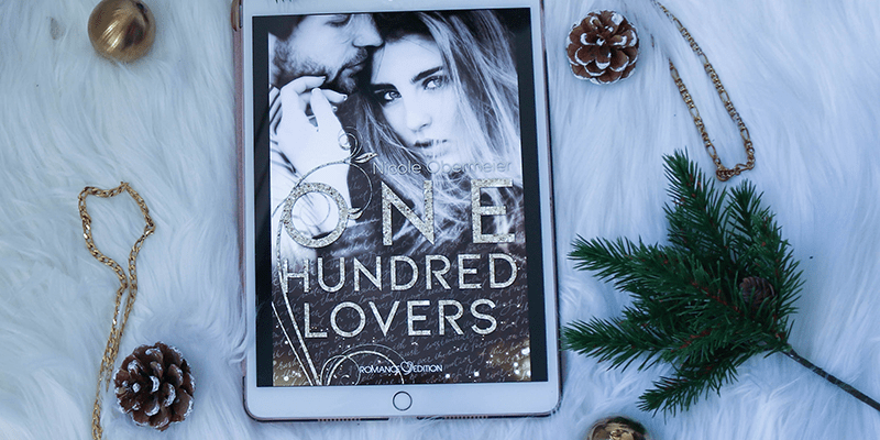 One Hundred Lovers – Nicole Obermeier