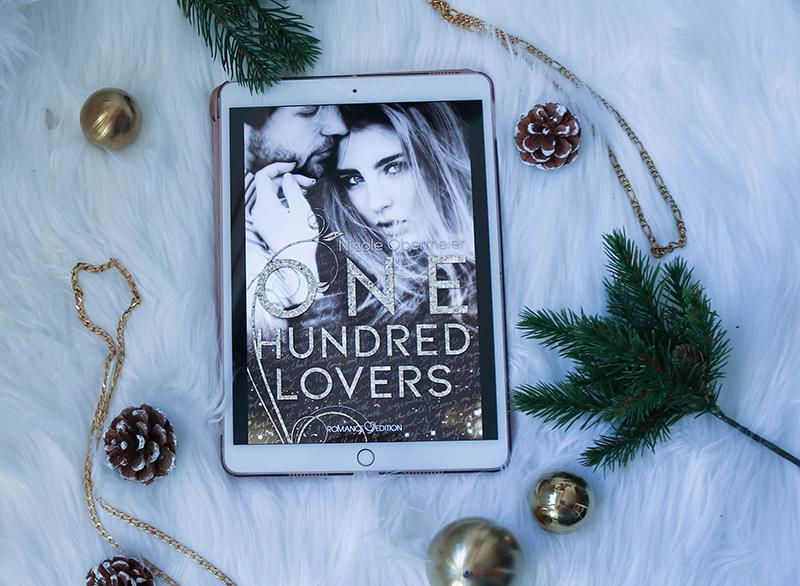 One Hundred Lovers – Nicole Obermeier